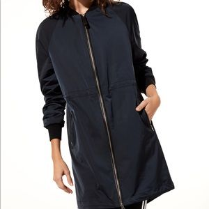 Mackage Witney Trench Coat